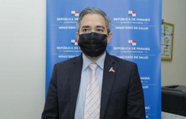 Disminución en indicadores pondrán fin a la tuberculosis en el país