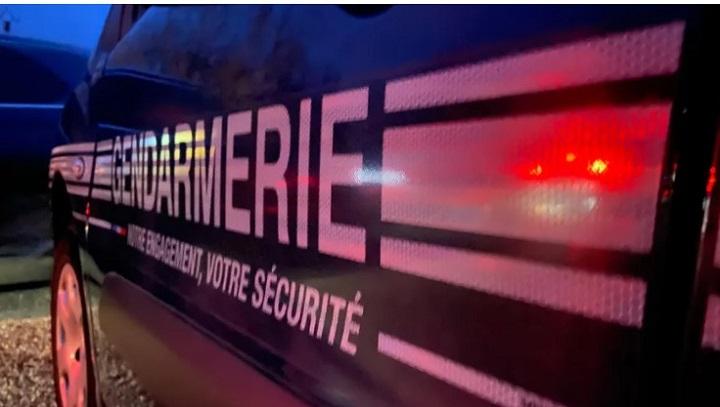 Dos hombres piden una sierra al vecino para deshacerse de un cuerpo en el sureste de Francia