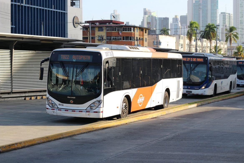 Movilidad eléctrica del transporte colectivo un tema de análisis