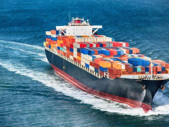 Panamá como Hub Humanitario Marítimo de las Américas