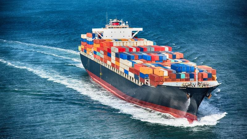 Panamá refuerza controles marítimos y reafirma compromisos internacionales