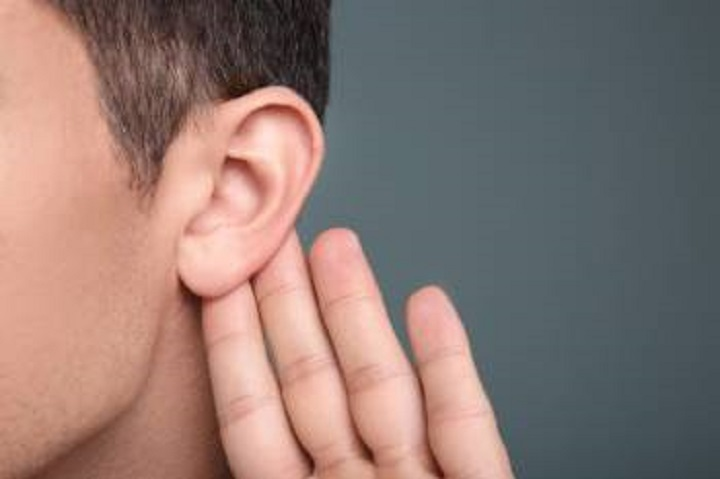En 2050, una de cuatro personas sufrirá problemas de audición