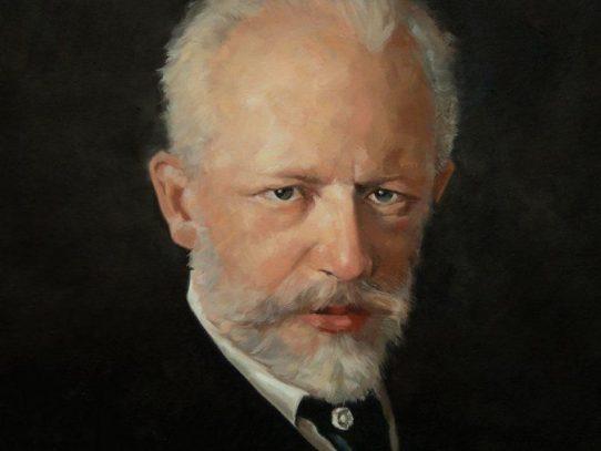 Una obra de Chaikovski sustituirá al himno ruso en Juegos de Tokio