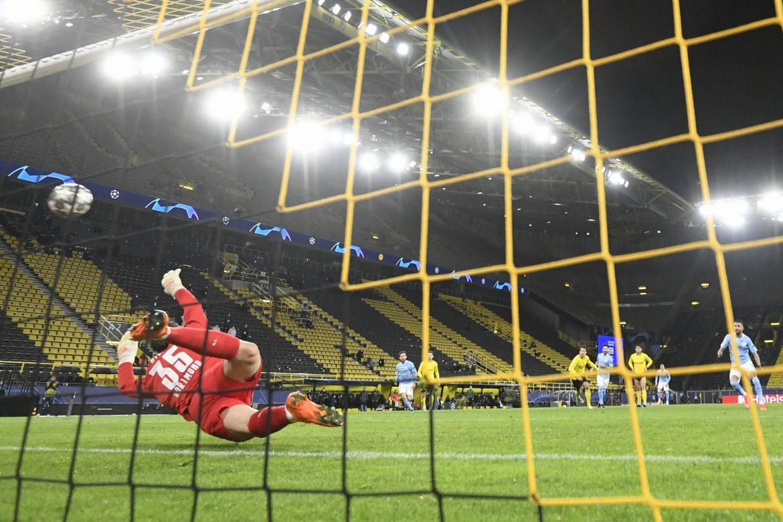 Los aficionados europeos poco entusiastas sobre la futura fórmula de Champions