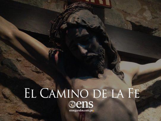 El Camino de la Fe