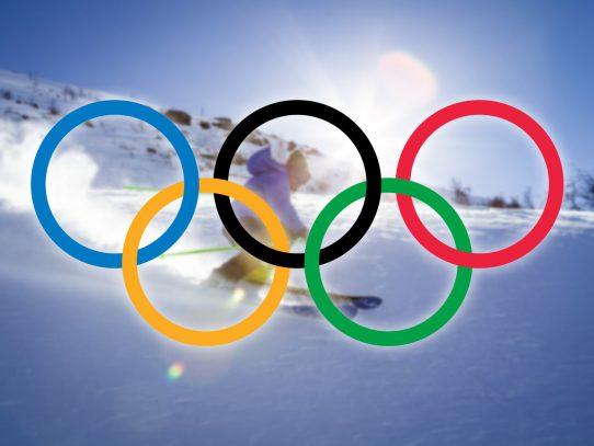 EE.UU, dispuesto a discutir boicot de los Juegos Olímpicos de Invierno en Pekín