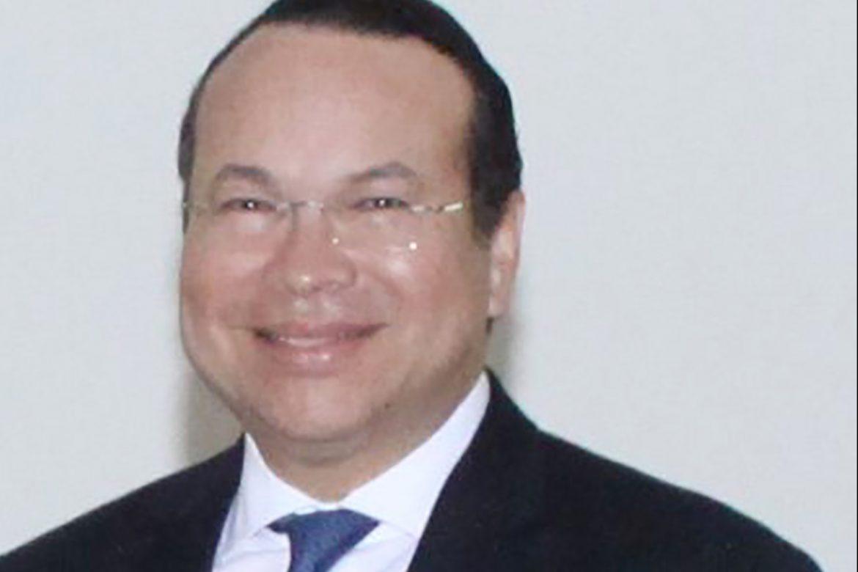 SBP lanzó advertencia acerca de circulación de documentos falsos