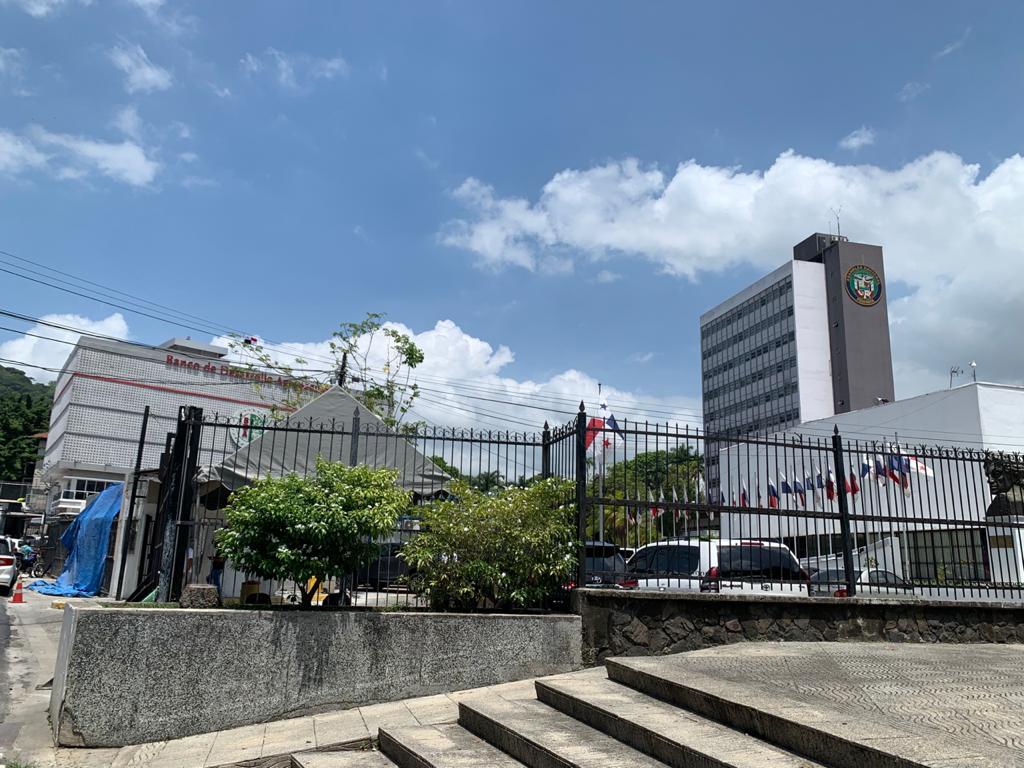 Panamá busca convertirse en hub logístico deportivo