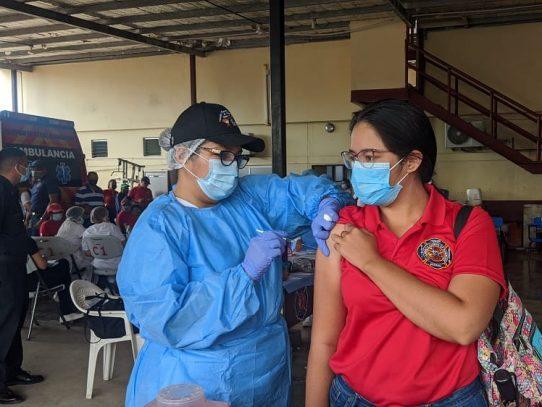 Aciertos y desaciertos durante la pandemia
