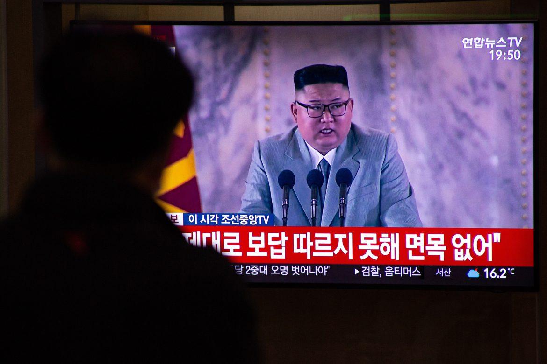 Pandemia impedirá participación de Corea del Norte en los JJOO de Tokio 2021