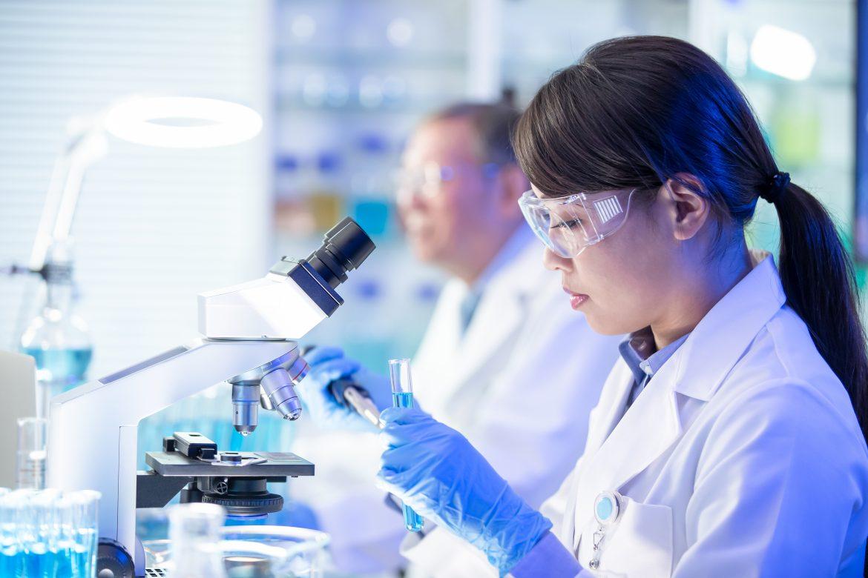 USD2 millones donó Nestlé para vacunas en países en vía de desarrollo