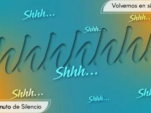Existen riesgos auditivos por exposición al ruido