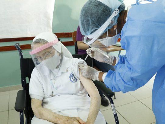 MINSA recibe fondos para pagos de obligaciones salariales al personal de salud