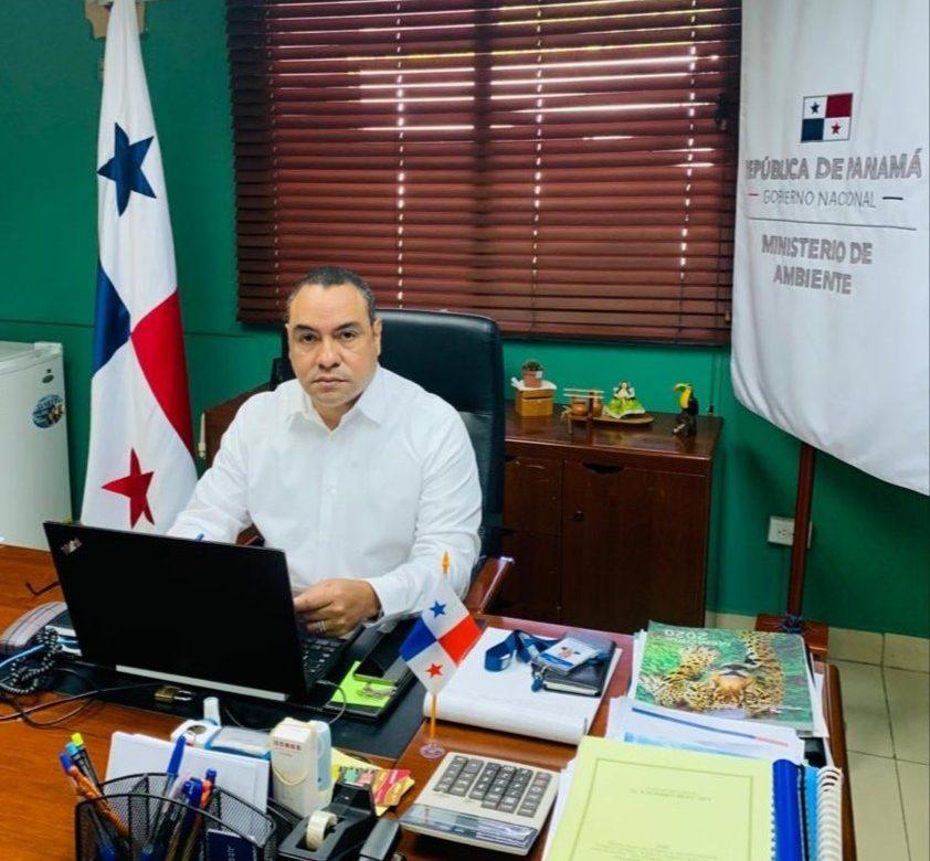 Panamá asume la Secretaría Técnica de la Comisión Centroamericana de Ambiente y Desarrollo