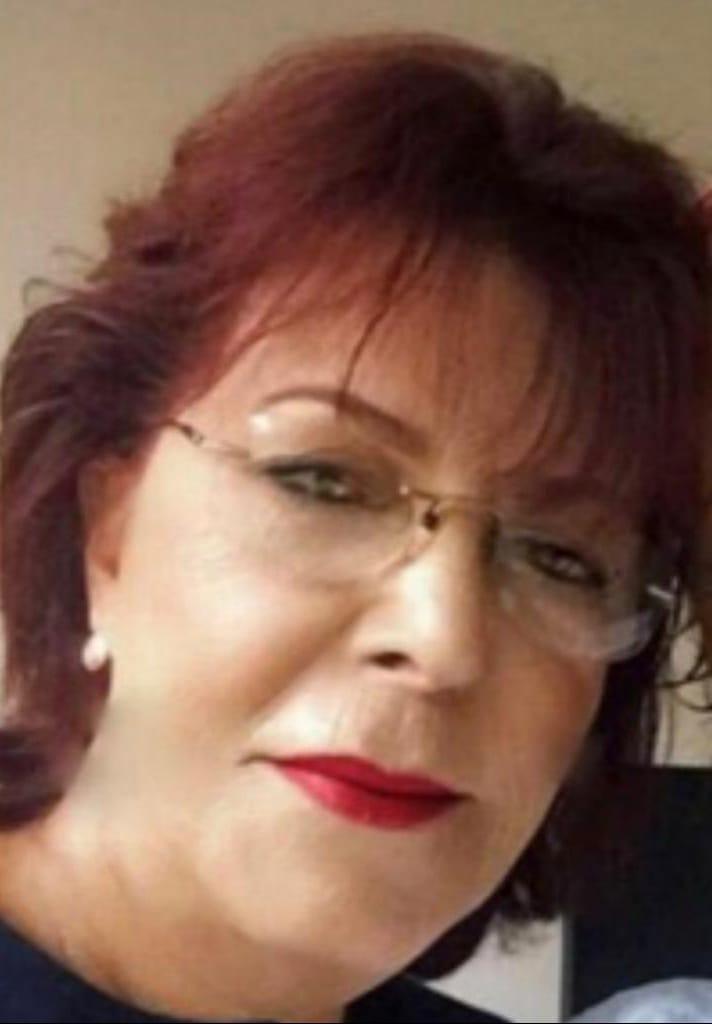 Gisela Guillén