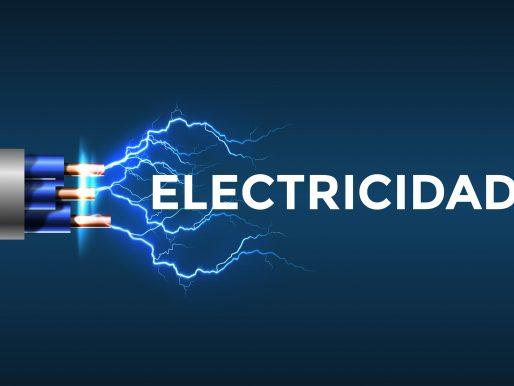 Clientes del sector eléctrico deben mantener ahorro energético