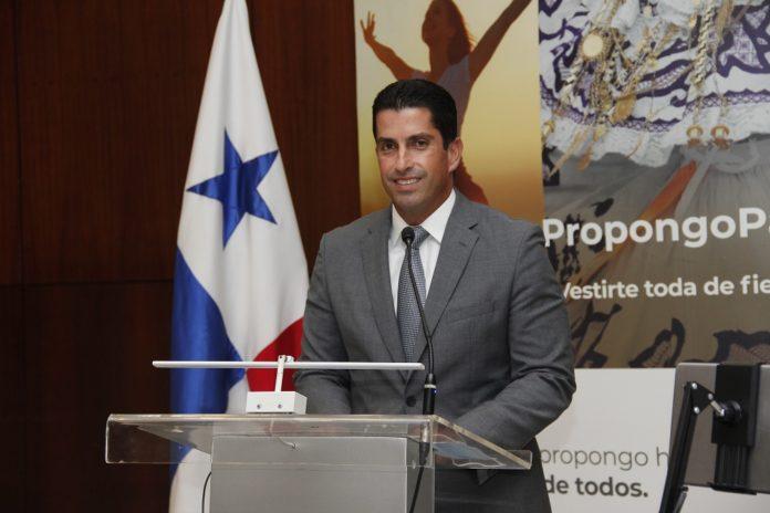 CCIAP exige castigo a los corruptos: 'Es necesario rescatar a la justicia panameña', apuntó