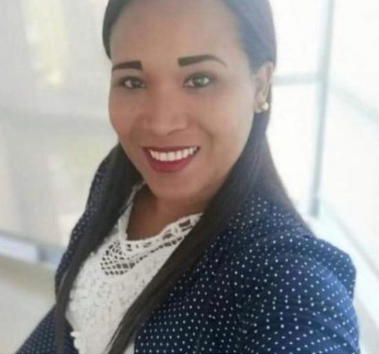 Familiares de Karen Velásquez claman por justicia