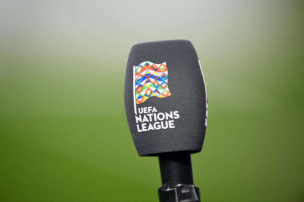 """La UEFA amenaza con excluir a los clubes participantes en una """"Superliga"""""""