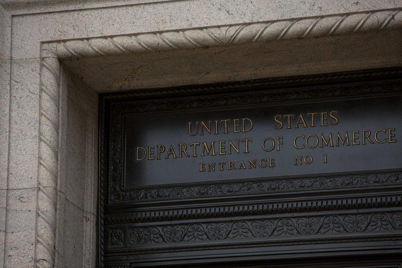 En niveles récord terminaron la semana Dow Jones y S&P 500