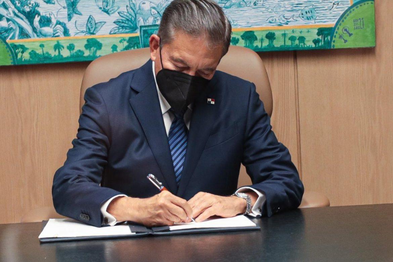 Sancionada norma que promoverá la recuperación y sostenibilidad de las empresas