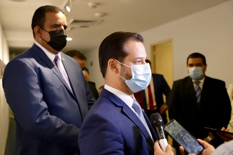 En Panamá se perdieron 300 mil empleos durante la pandemia