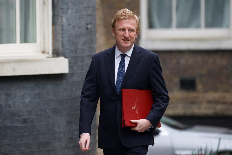 El Reino Unido desembolsó fondos para la reapertura del sector cultural