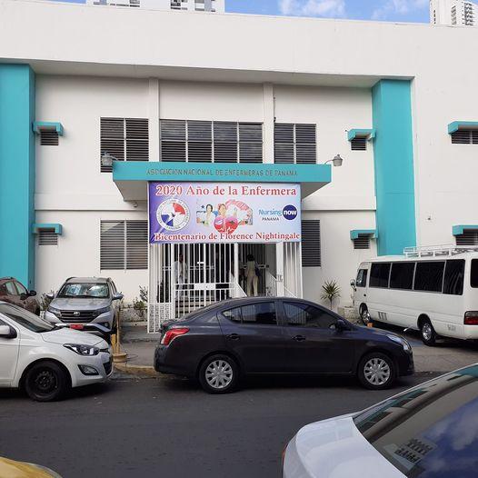MINSA: Pago a enfermeras está siendo tramitado con el MEF