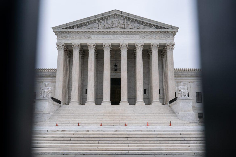 Extraordinaria racha de triunfos para la religión en la Corte Suprema