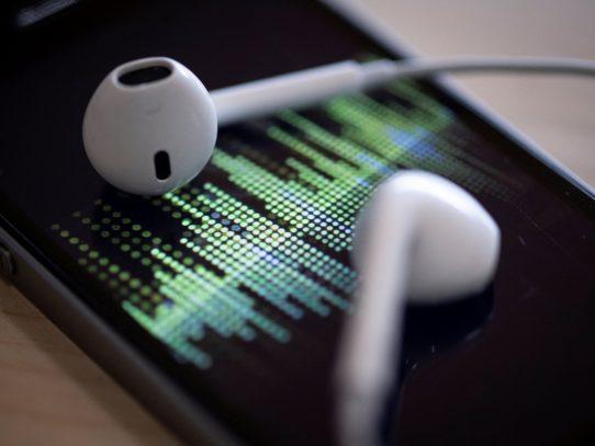 Los podcasts, en pleno auge, continúan buscando un modelo de rentabilidad