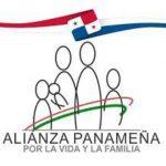 Alianza Panameña por la Vida y la Familia rechaza convenciones presentadas por la Cancillería
