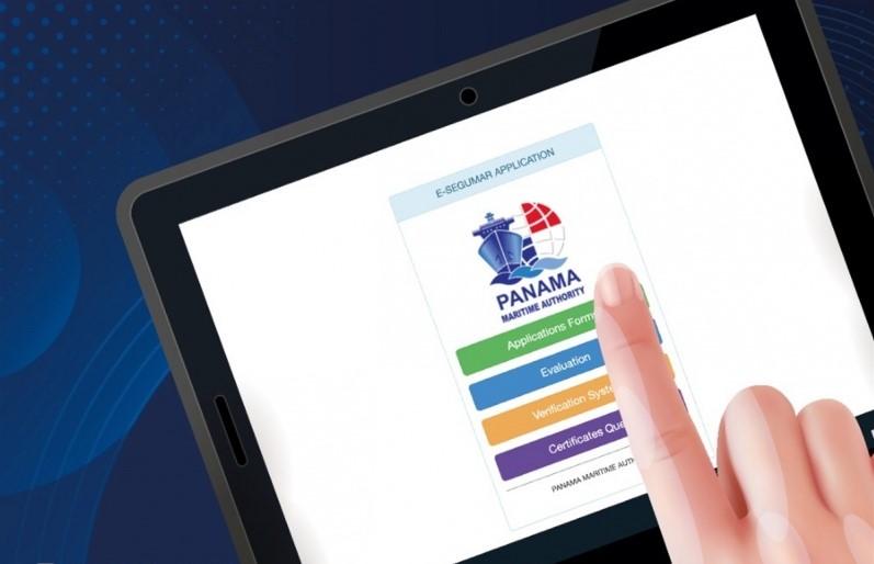 AMP emitió más de 80 mil certificados electrónicos en el último cuatrimestre