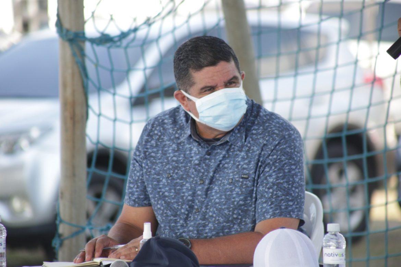 Pescadores podrán denunciar ilícitos a través de plataforma confidencial