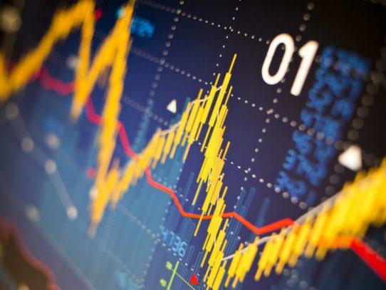 BID señala recuperación comercial de Latinoamérica tras golpe del covid-19
