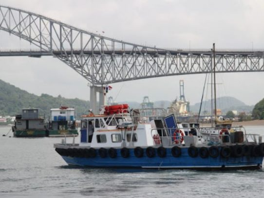 AMP regulará mecanismos de certificación de naves