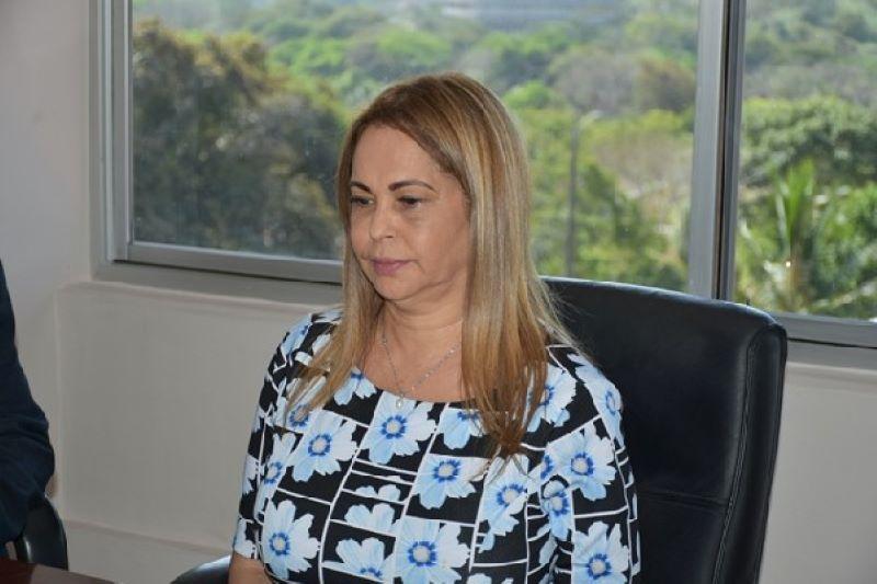 PRD resalta importancia del sector salud en diálogo bicentenario