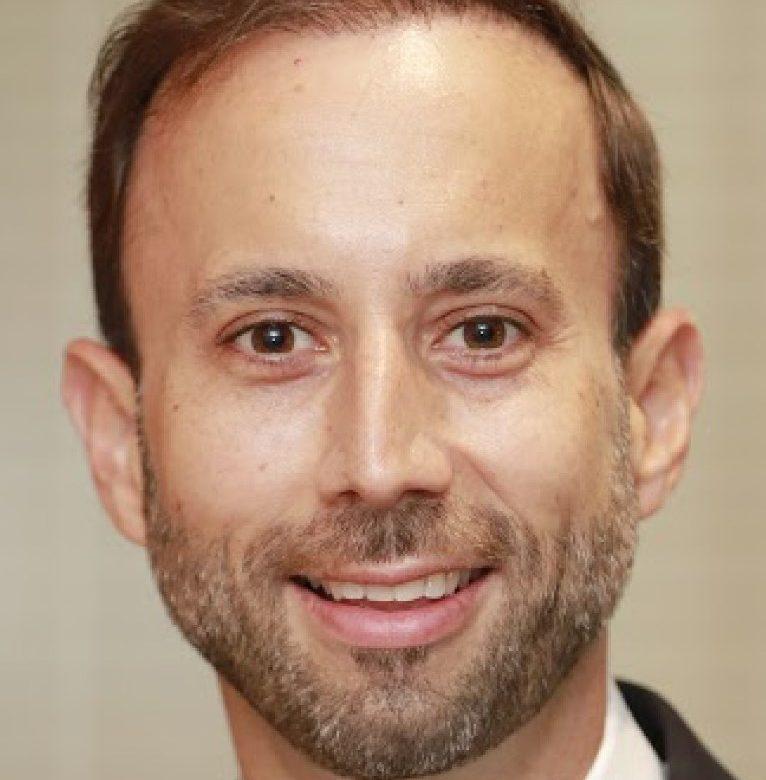 Economista Juan Melillo: nuevo gerente general de Caja de Ahorros