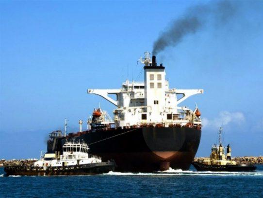 La descarbonización marítima a través de proyecto piloto y la adopción de tecnologías
