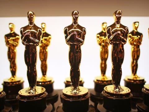 La 93 entrega de los premios Óscar comienza en Los Angeles