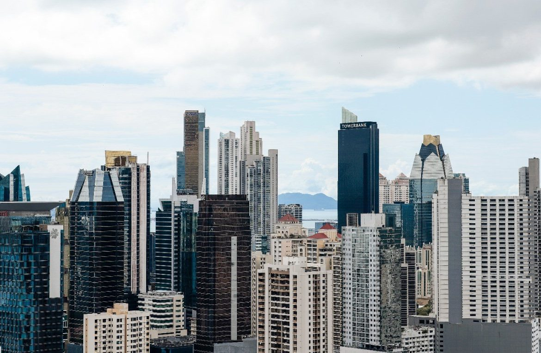 Contraloría: IPC muestra un aumento de 1.7% para abril pasado