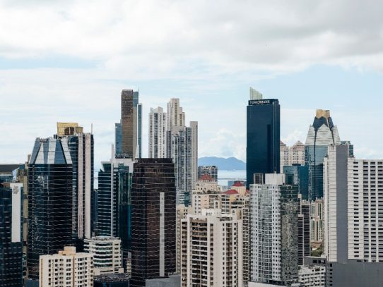 Nuevas multinacionales se establecen en Panamá a través del régimen SEM