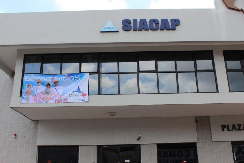 SIACAP solidario se podrá hacer en línea a partir del 3 de mayo
