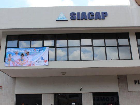 86 mil afiliados del Siacap podrán retirar parte de los fondos ahorrados