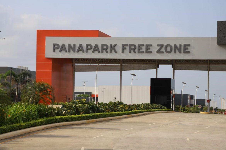 Tres nuevas empresas se establecerán en Zona Franca de Panamá Este