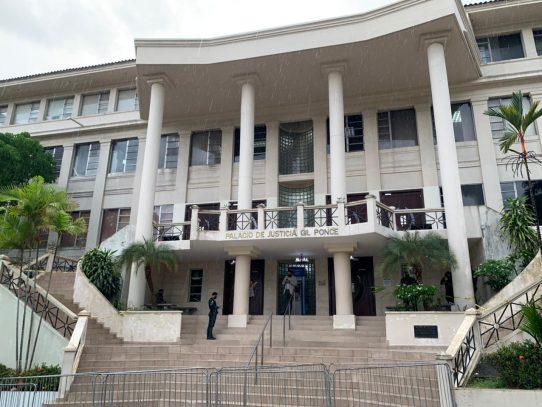 La controvertida decisión judicial en el caso Arquesio Arias