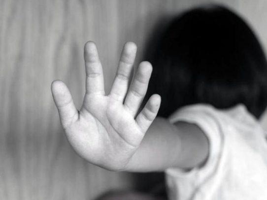 Trabajador de albergue pasará 14 años preso por delitos contra menores
