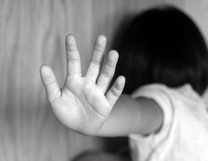 Aldeas Infantiles SOS investiga casos de malos tratos y abuso sexual