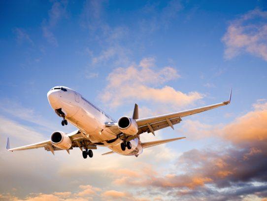 Industria aérea: Un millón de empleos desaparecieron por la pandemia