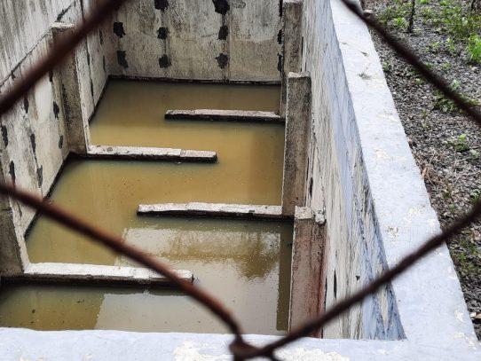 Defensoría abre queja por presunta vulneración del derecho al agua