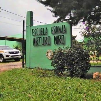 Ante anomalías, MIDES no prorrogará subsidio a un centro de menores en Chiriquí